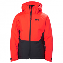 Junior Stella Jacket by Helly Hansen