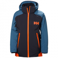Junior Stuben Jacket by Helly Hansen