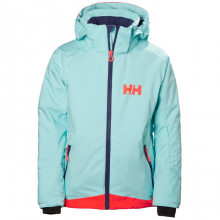 Junior Louise Jacket by Helly Hansen