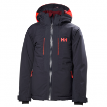 Junior Aura Jacket by Helly Hansen