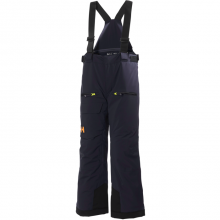 Junior Powder Pant by Helly Hansen