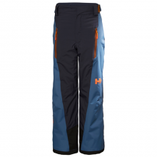 Junior Barrier Pant by Helly Hansen