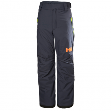 Junior Legendary Pant by Helly Hansen