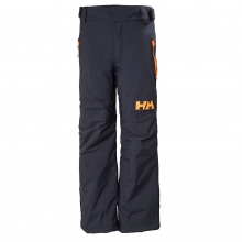 JR LEGENDARY PANT by Helly Hansen in Glenwood Springs CO
