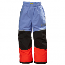 Kid's Snowfall Ins Pant by Helly Hansen