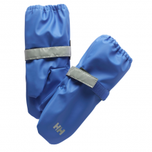 Kid's Voss Mittens by Helly Hansen