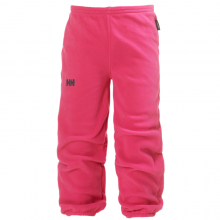 Kid's Daybreaker Fleece Pant by Helly Hansen