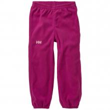 Kid's Daybreaker Fleece Pant