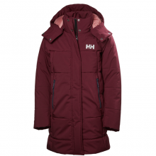 Junior Nora Parka by Helly Hansen