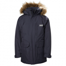 Junior Felix Parka by Helly Hansen