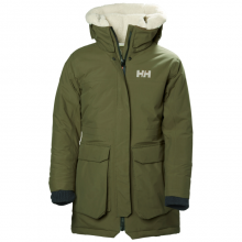 Junior Vilde Parka by Helly Hansen