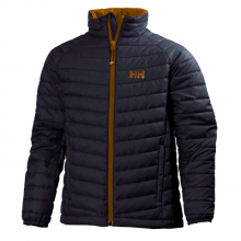 Junior Juell Insulator Jacket by Helly Hansen