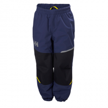 Kid's Norse Pant