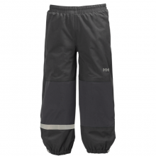 Kid's Shield Pant by Helly Hansen
