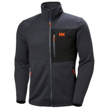 Men's November Propile Jacket by Helly Hansen