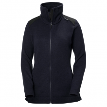 Women's Synnoeve Propile Knit Jacket by Helly Hansen