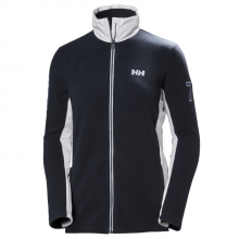 Women's Coastal Fleece Jacket by Helly Hansen