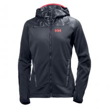 Women's Ullr Midlayer Jacket by Helly Hansen