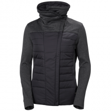 Women's Astra Jacket by Helly Hansen