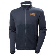Men's Ullr Ski Fleece by Helly Hansen