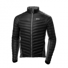 Men's Verglas Hybrid Insulator by Helly Hansen