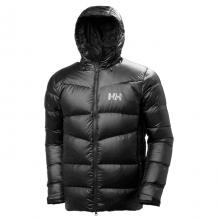 Men's Vanir Icefall Down Jacket by Helly Hansen