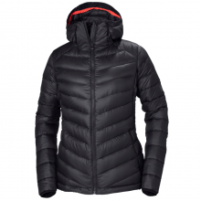 Women's Odin Veor Down Jacket by Helly Hansen
