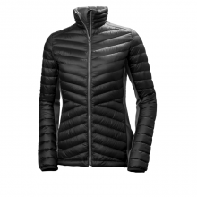 Women's Verglas Hybrid Insulator by Helly Hansen