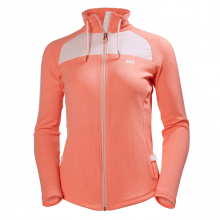 Women's VALI JACKET by Helly Hansen