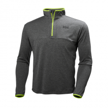 Men's Daeg 1/2 Zip by Helly Hansen