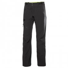 Men's Odin Huginn Pant by Helly Hansen