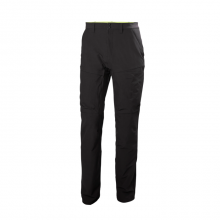 Men's Dromi Utility Pant by Helly Hansen