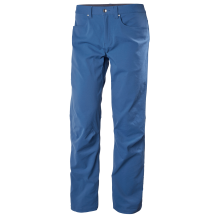 Men's Vanir 5 Pocket Pant by Helly Hansen in Juneau Ak