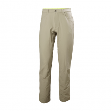 Men's Vanir 5 Pocket Pant by Helly Hansen