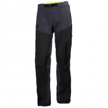 Men's Odin Skarstind Pant by Helly Hansen