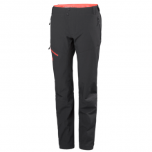 Women's Odin Muninn Pant by Helly Hansen