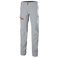 Women's Odin Muninn Pant by Helly Hansen in Juneau Ak