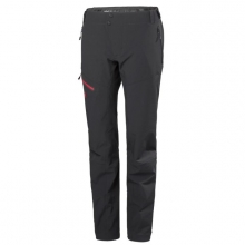 W ODIN MUNINN PANT by Helly Hansen in Glenwood Springs CO