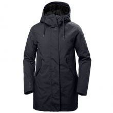 Women's Ardmore Parka by Helly Hansen
