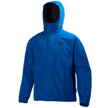Men's Seven J Light Insulated Jacket by Helly Hansen