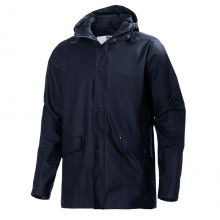 Men's Lerwick Jacket by Helly Hansen