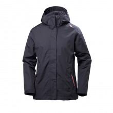 Women's Squamish Cis Jacket