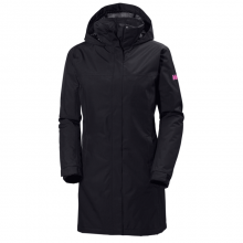 Women's Aden Long Insulated by Helly Hansen