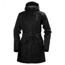 Women's Kirkwall Rain Coat by Helly Hansen