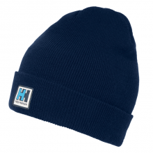 HH Knitted Beanie by Helly Hansen