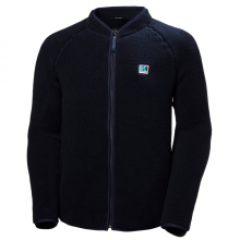 HH Pile Fleece by Helly Hansen