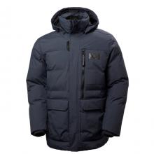 Men's Tromsoe Jacket by Helly Hansen