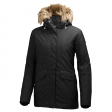 Women's Eira Jacket by Helly Hansen