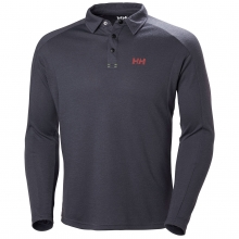 HP SHORE LS RUGGER by Helly Hansen in Glenwood Springs CO