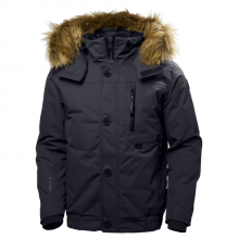 Men's Bardu Bomber by Helly Hansen in Winsted Ct